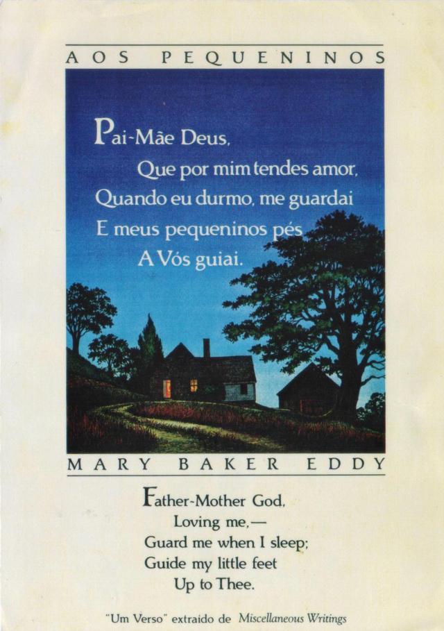 Oração-dos-Pequeninos-MaryBakerEddy (1)