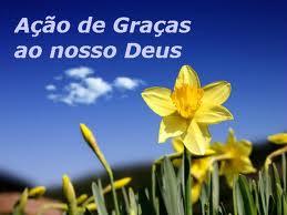 ação_graças