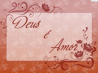 deus_a_amor_www.gospel10.com