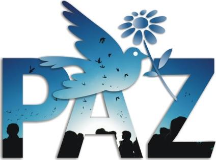 paz-b50238